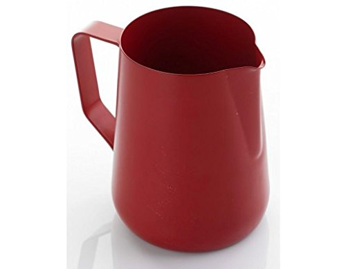jarra-teflon-rojo-060-l