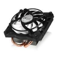 Arctic Freezer 11LP Dissipatore per CPU per Intel in custodie sottili