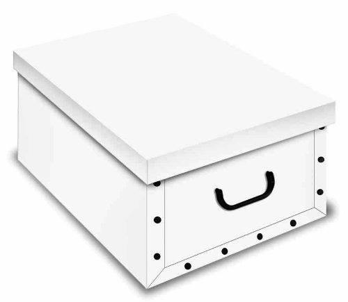 Mehrzweckbox Mehrzweckbox A3