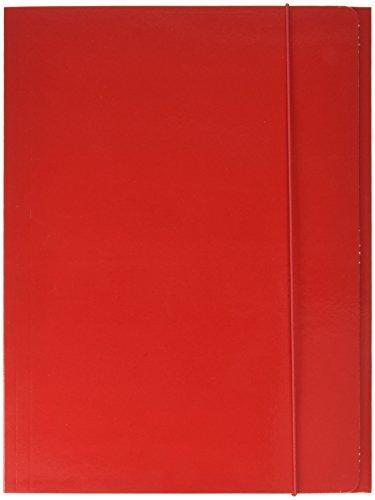 Brefiocart 0208805R cartella, confezione da 10 unità