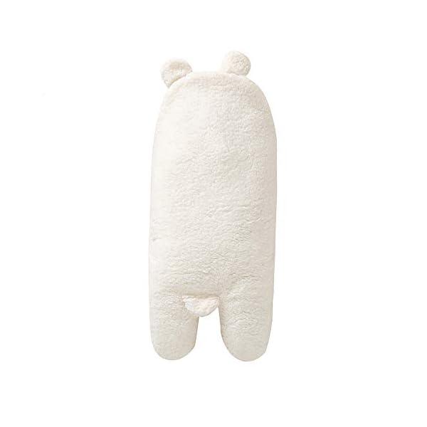 Mitlfuny Invierno Grueso Swaddle Wrap Cordero de Lana Saco de Dormir para Bebé Niños Manto Envolvente Recién Nacido Multifunción Caballo Dibujos Animados Cochecitos Sillas Mantita 0-12 Meses Infantil