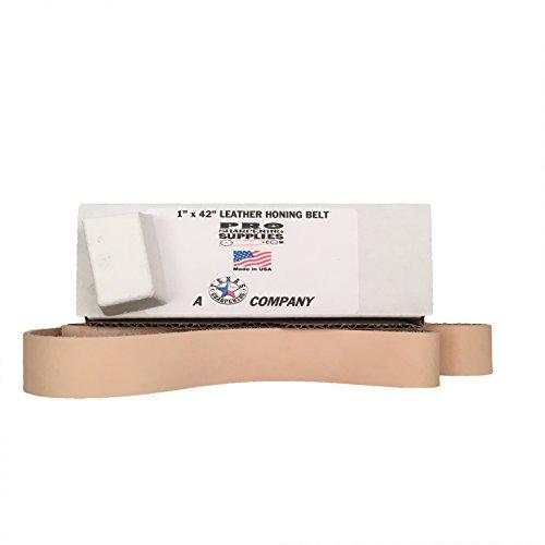 25-x-1067-cm-25-cm-x-107-cm-ceinture-cuir-a-rasoir-en-cuir-polissage-compose-daffutage-inclus-pro-fo
