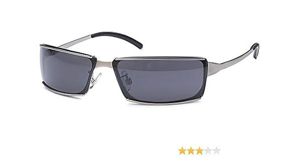 Matrix Style Agent Smith Sonnenbrille Qualität Bk1796 N3d7z1C2a0