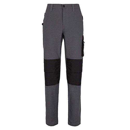 Utility Diadora - Pantalone da lavoro PANT STRETCH ISO 13688:2013 per uomo IT S