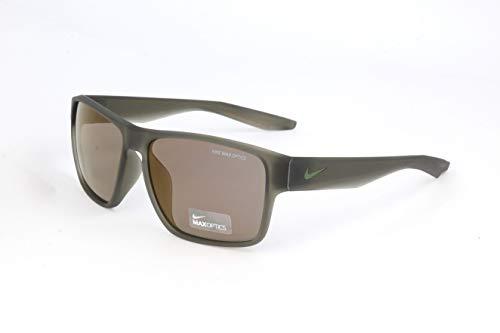 Nike Herren Sonnenbrille, Black, 59