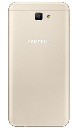 Samsung Galaxy On7 Prime (Gold, 3GB RAM + 32GB Memory)