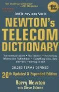 newtons-telecom-dictionary-telecommunications-the-internet-networking-information-technologies-every