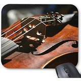 violin-mouse-pad-musical-instrument-mousepad-customized-rectangle-mousepads