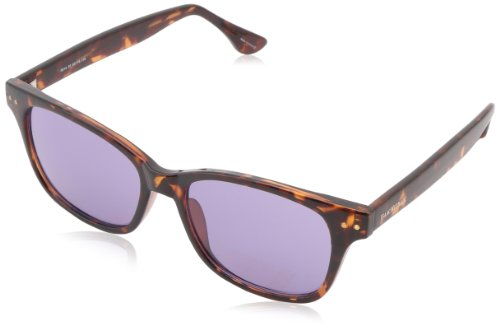 isaac-mizrahi-sunglasses-14-20-square-sunglassestortoise52-mm