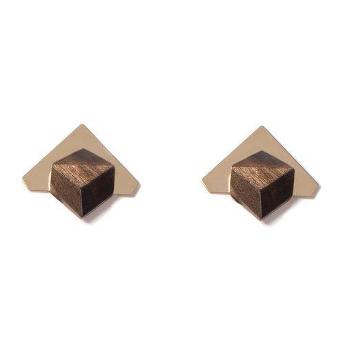 earrings-panajee-gold-zale