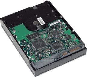 80gb 7200rpm Sata Festplatte (Hewlett Packard Hewlett Packard HD 80GB SATA/150Festplatte Non Hot Plug)