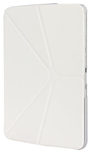 Preisvergleich Produktbild 'Mosaic Theory mtia38–003WHT–Schutzhüllen für Tablet (25,6cm (10.1), Rückenlehne, weiß, Samsung, Galaxy Tab 310.1, staubgeschützt, kratzfest)