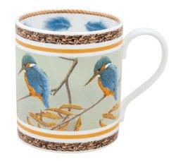 mug-kingfisher-fine-bone-china-by-wildlife-artist-robert-e-fuller