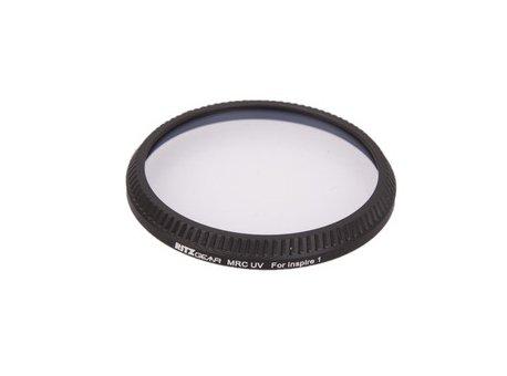 ritz-geartrade-filtre-de-protection-hd-mc-cpl-pour-les-appareils-photo-dji-inspire-1-osmo-x3-zenmuse