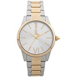 Reloj Just Cavalli para Mujer JC1L010M0135