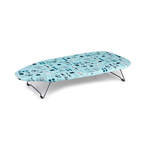 Beldray la023735costura impresión tablero mesa
