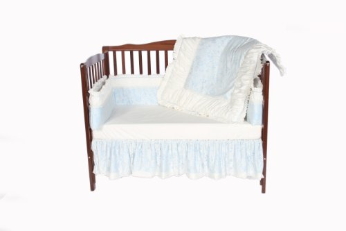 baby-doll-bedding-ruth-crib-bedding-set-blue-by-babydoll-bedding