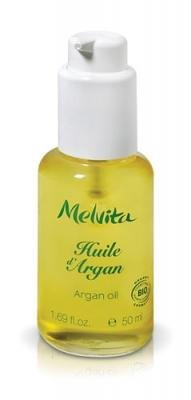 melvita-argan-oil-50ml-169oz