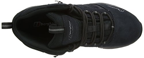Berghaus-Mens-Expeditor-Aq-Trek-High-Rise-Hiking-Shoes-Blue-DuskPearl-Grey-X10-10-UK445-EU