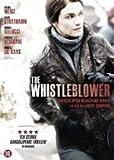 Whistleblower kostenlos online stream