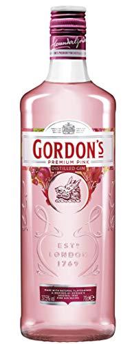 Gordon's Premium Gin Rose 70 cl