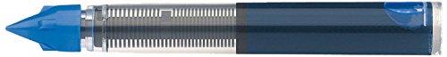 Schneider Schreibgeräte Reglerpatrone 881, für BASE UP und BASE BALL, blau, 5er Schachtel