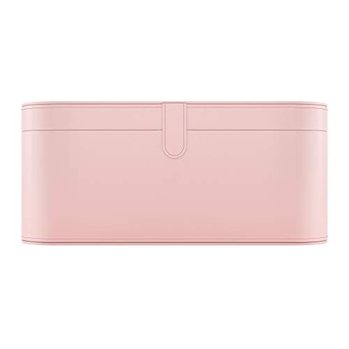 Dyson Supersonic Pale Rose Presentation Case (Pink)