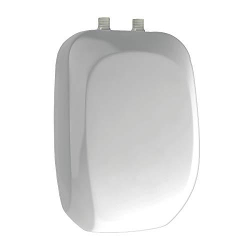 TESY Heater-Line 3,5 kW Klein-Durchlauferhitzer Untertisch 230V