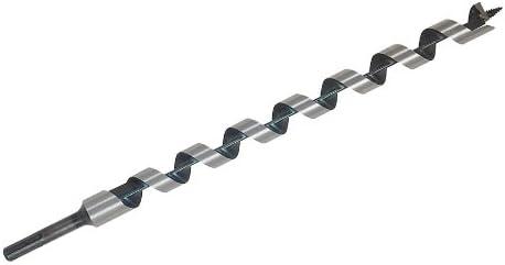 ENT 44016 Schlangenbohrer WS, Durchmesser (D) 14 14 14 mm, NL 180 mm, GL 250 mm, SDS Plus | A Prezzo Ridotto  | Una Grande Varietà Di Prodotti  | Qualità Superiore  ca8c86