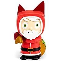 Tonies Hörfigur, Weihnachtsmann, für Toniebox-Audiosystem