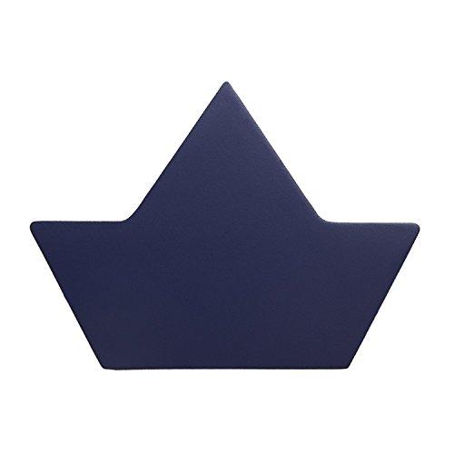 lorena-canals-mango-azul-marino-muebles-de-barco-2-pack-negro