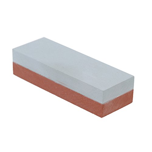 anself-400-1500-grit-double-side-combination-whetstone-knife-sharpening-stone-grindstone-for-knives-