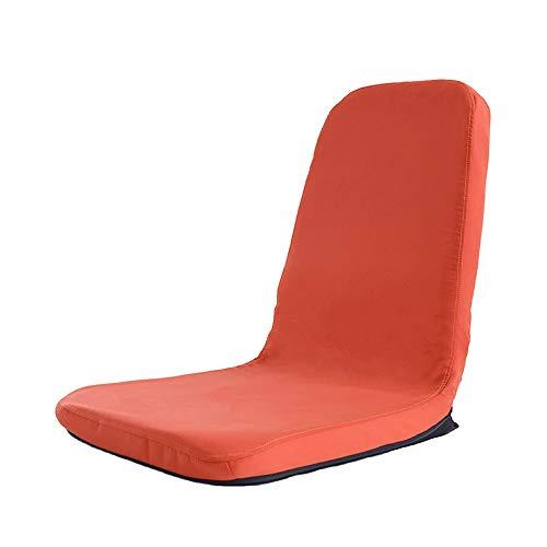Bolsa de Frijol de Soja para Adultos Lazy Couch Tatami Mat Sin...