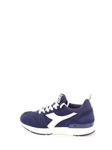 Diadora - Sneakers Titan Reborn Barra per Uomo e Donna IT 42.5 ae176e182c6
