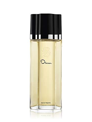 Perfume Mujer Oscar De La Renta Oscar De La Renta EDT -