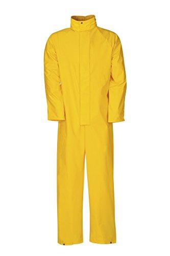 baleno-montreal-tuta-antipioggia-da-uomo-colore-giallo-taglia-s-taglia-del-produttore-s