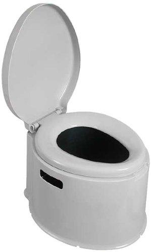 kampa-khazi-portable-toilet