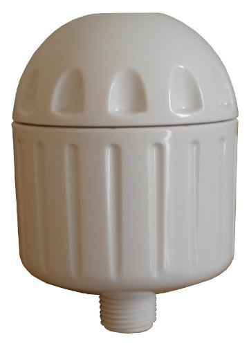 filtre-douche-sprite-blanc-avec-cartouche-chlorgon-kdf