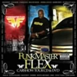 Car Show Tour by Funkmaster Flex (2006-03-24)