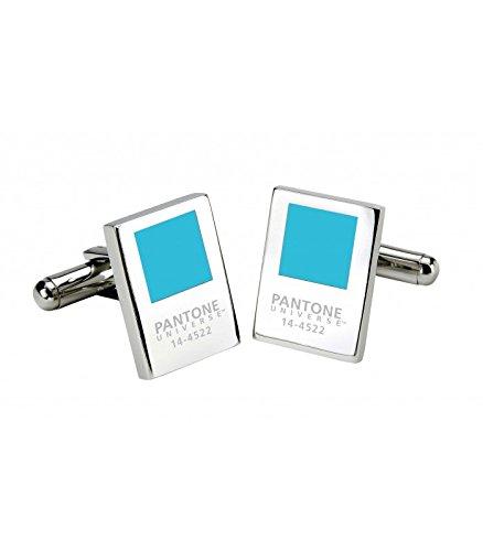 sonia-spencer-pulsante-da-polsino-reversibile-biscay-blue-oval