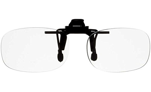 Fisherman Eyewear Flip & Focus, 4.00