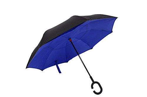 doble-capa-paraguas-invertido-por-aiqi-fuerte-impermeable-proteccion-uv-resistente-al-viento-soleado