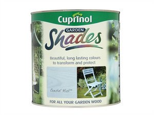 cuprinol-25l-garden-shades-coastal-mist