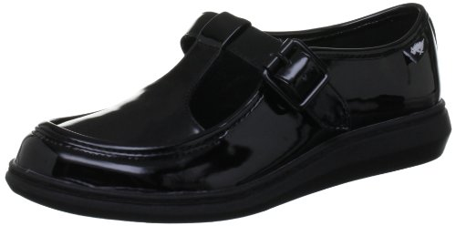 a1b407b2b14db Rocket Dog Macey Womens Open-Toe heels MACEYLQ Black 4 UK, 37 EU