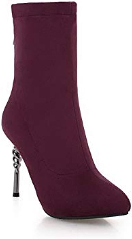Donna   Uomo AN DKU02417, Sandali con Zeppa Donna Ottimo mestiere Belle arti Non preoccuparti quando acquisti | Materiali selezionati  | Scolaro/Ragazze Scarpa