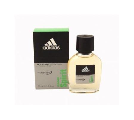 Adidas Sport Field - Après-Rasage 100 ml - pour Homme