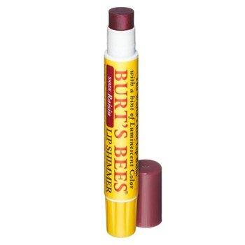 burts-bees-lip-shimmer-raisin-009-oz-by-burts-bees