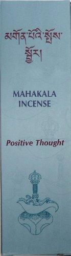 pensamiento-tierra-zen-yamaha-mahakala-incienso-azul-positivo