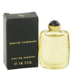 david-yurman-fresh-essence-by-david-yurman-women-by-david-yurman