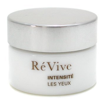 Intensite Les Yeux - 15ml/0.5oz